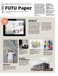 FUTU Paper - 2013-09-05