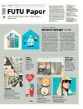 FUTU Paper - 2013-10-11