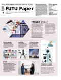 FUTU Paper - 2013-11-03