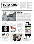 FUTU Paper - 2013-12-03