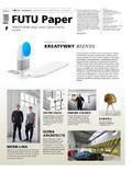 FUTU Paper - 2014-02-23