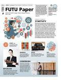 FUTU Paper - 2014-03-20