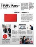 FUTU Paper - 2014-04-15