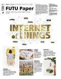 FUTU Paper - 2014-05-16