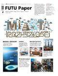 FUTU Paper - 2014-06-21