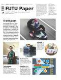 FUTU Paper - 2014-07-21