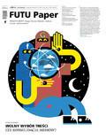 FUTU Paper - 2014-09-12