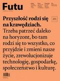 FUTU Paper - 2014-12-29