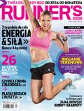 Runner's World Polska - 2015-06-24