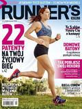 Runner's World Polska - 2015-08-26