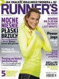 Runner's World Polska - 2015-10-28