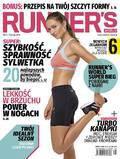 Runner's World Polska - 2016-04-28