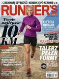Runner's World Polska - 2016-09-30
