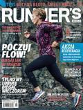 Runner's World Polska - 2016-10-26