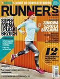 Runner's World Polska - 2016-11-25
