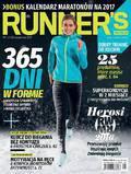 Runner's World Polska - 2016-12-27