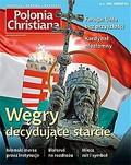 Polonia Christiana - 2011-07-04