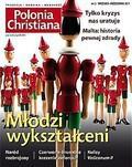Polonia Christiana - 2011-09-04