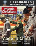 Polonia Christiana - 2011-11-04