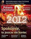 Polonia Christiana - 2012-01-04