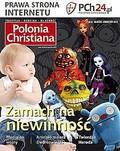 Polonia Christiana - 2012-03-04