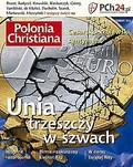 Polonia Christiana - 2012-05-04