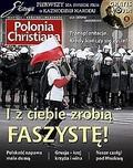 Polonia Christiana - 2012-11-04