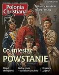 Polonia Christiana - 2013-01-04