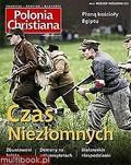 Polonia Christiana - 2013-09-04