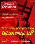 Polonia Christiana - 2013-11-04