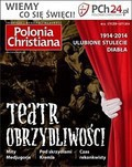 Polonia Christiana - 2014-01-12