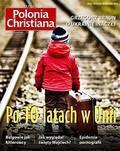 Polonia Christiana - 2014-03-11