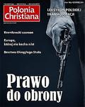 Polonia Christiana - 2014-05-19