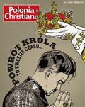 Polonia Christiana - 2014-07-15