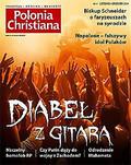 Polonia Christiana - 2014-11-11