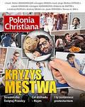 Polonia Christiana - 2015-01-19