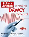 Polonia Christiana - 2015-07-07