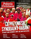 Polonia Christiana - 2015-10-29