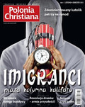 Polonia Christiana - 2015-11-12