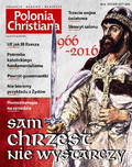 Polonia Christiana - 2016-02-20