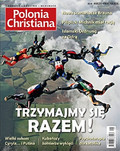 Polonia Christiana - 2016-03-16