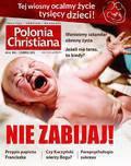 Polonia Christiana - 2016-05-28