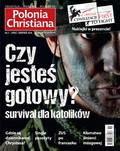 Polonia Christiana - 2016-07-27