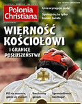 Polonia Christiana - 2016-12-29