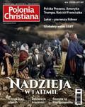 Polonia Christiana - 2017-01-10
