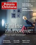 Polonia Christiana - 2017-03-23