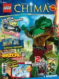 Lego Legends of Chima - 2013-12-20