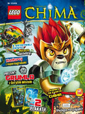 Lego Legends of Chima - 2014-01-20