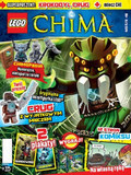 Lego Legends of Chima - 2014-07-05