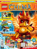 Lego Legends of Chima - 2014-11-12